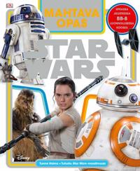 Star Wars - Mahtava opas