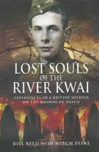 Lost Souls of the River Kwai