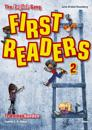 First readers 2