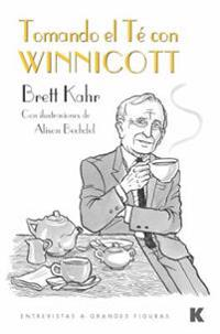Tomando el Te con Winnicott