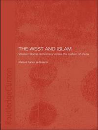 West and Islam