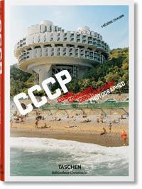Fradaric chaubin - cccp