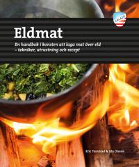 Eldmat - Eric Tornblad, Ida Olsson | Laserbodysculptingpittsburgh.com