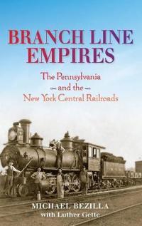 Branch Line Empires
