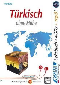 Turkisch Superpack