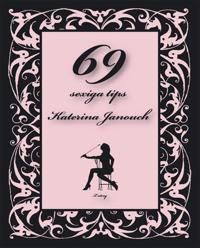 69 sexiga tips