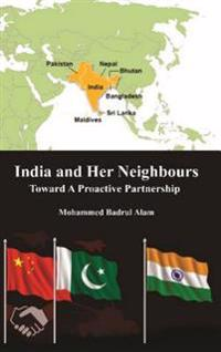 India and Her Neighbours
