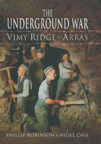 Underground War