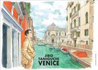 Louis Vuitton Travel Book 'Venice'