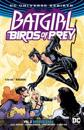 Batgirl & the Birds of Prey 2
