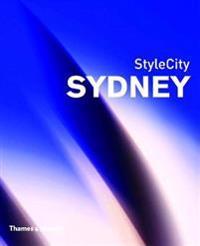 Stylecity Sydney