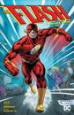 The Flash by Mark Waid 3