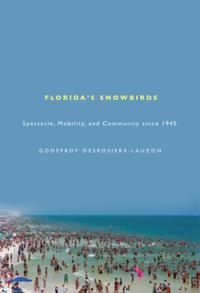 Florida's Snowbirds