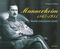 Mannerheim 1867-1951