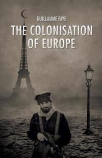 Colonisation of Europe