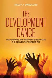 The Development Dance