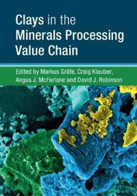 Clays in the Minerals Processing Value Chain