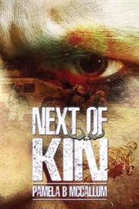 Next of Kin...