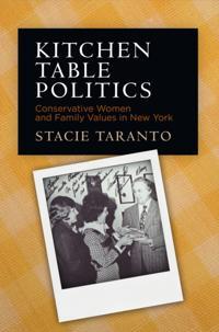 Kitchen Table Politics