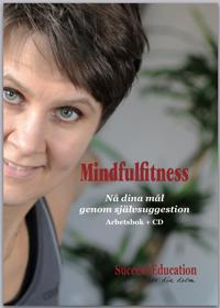 Mindfulfitness