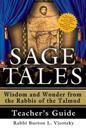 Sage Tales Teacher's Guide