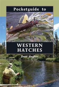 Pocketguide to Western Hatches