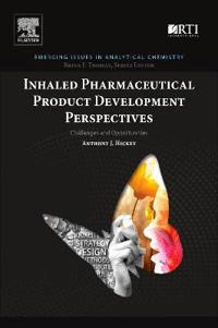 Inhaled Pharmaceutical Product Development Perspectives: Challenges and Opportunities