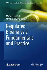 Regulated Bioanalysis