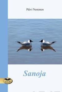 Sanoja