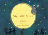 My Little Small - Linda Bondestam  Ulf Stark - böcker (9781592702091)     Bokhandel