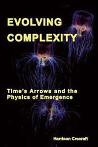 Evolving Complexity