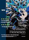 William Heinesen - billedmageren