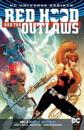 Red Hood and the Outlaws 2