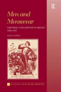Men and Menswear