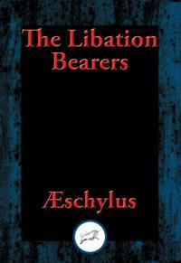 Libation Bearers