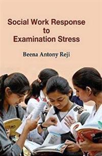Social Work Response to Examination Stress