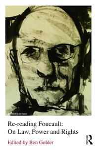 Re-reading Foucault