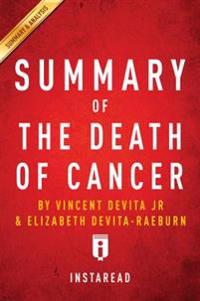 Summary of The Death of Cancer
