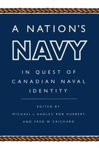 Nation's Navy