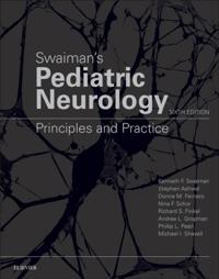 Nelson Textbook of Pediatrics E-Book - Robert M  Kliegman