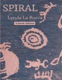 Spiral: E-Book Edition