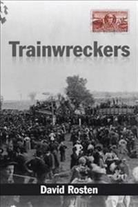 Trainwreckers