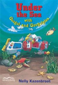 Under the Sea with Googol and Googolplex