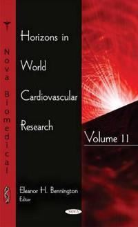Horizons in World Cardiovascular Research