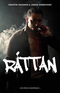 Råttan : en spänningsroman