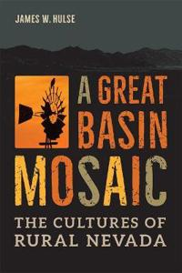 A Great Basin Mosaic