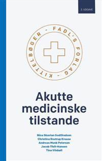 Akutte medicinske tilstande