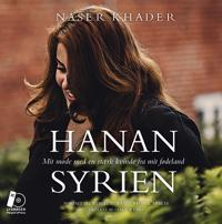 Hanan - Syrien