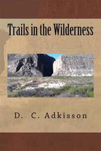 Trails in the Wilderness
