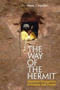 Way of the Hermit